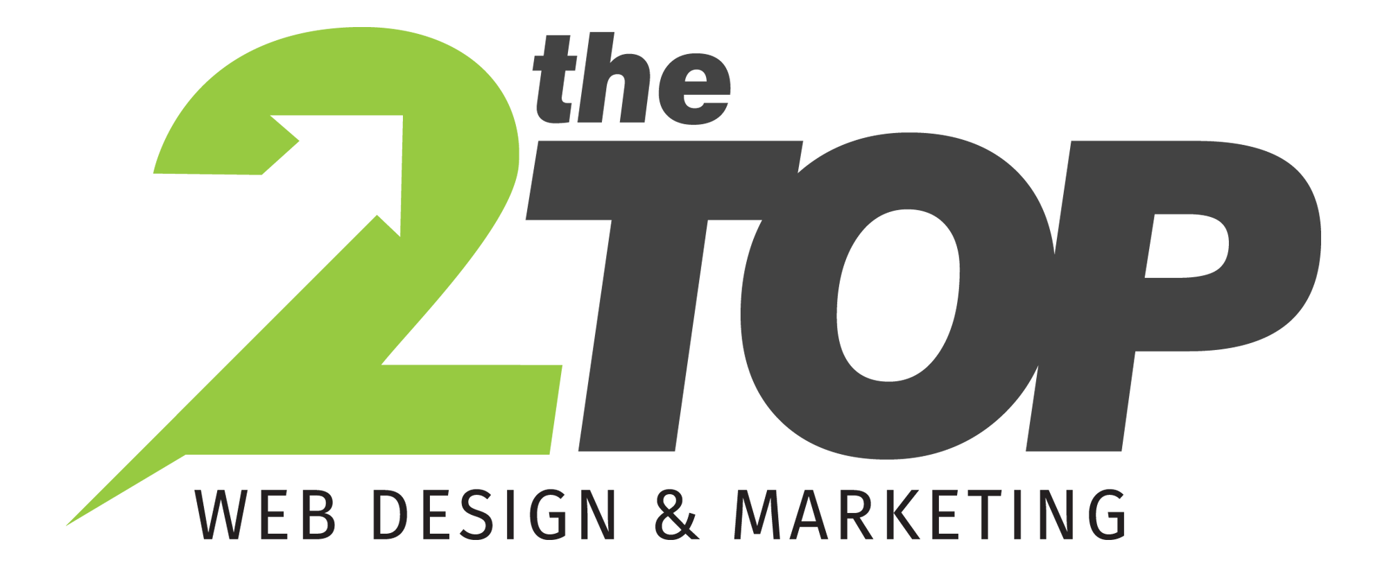 2 TheTop Web Site Design & Promotion