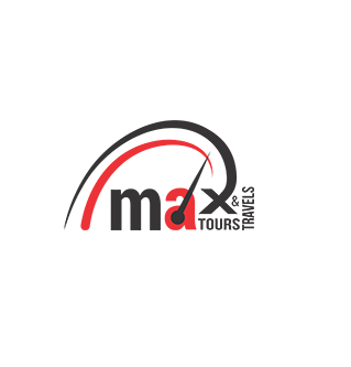 Max Tours and Travels on 10Hostings