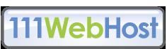 111 Web Host on 10Hostings