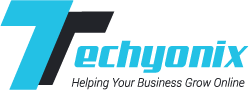 Techyonix Top Rated Company on 10Hostings