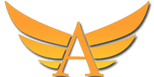 Angel Webs Ludhiana Top Rated Company on 10Hostings