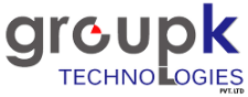 Groupk Technologies Top Rated Company on 10Hostings