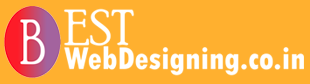 Best web designing Top Rated Company on 10Hostings