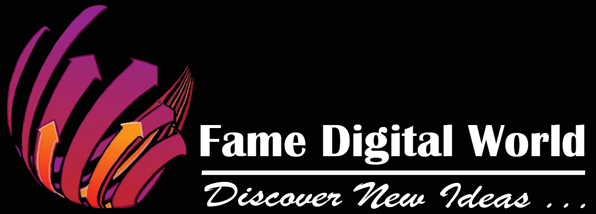 Fame Digital World Top Rated Company on 10Hostings