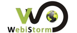 Webistorm, Ltd. on 10Hostings