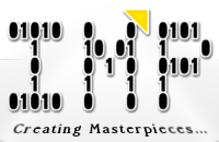 IMP Technologies Top Rated Company on 10Hostings