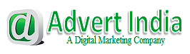Advert India Top Rated Company on 10Hostings