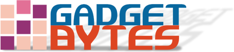 Gadget Bytes Corporation Top Rated Company on 10Hostings