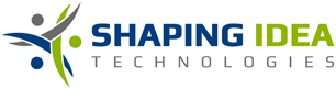 Shapingidea Technologies Top Rated Company on 10Hostings