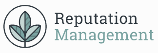 Reputation Management Top Rated Company on 10Hostings
