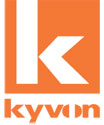 Kyvon Top Rated Company on 10Hostings