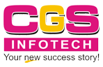 Cgs Infotech Inc Top Rated Company on 10Hostings