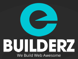 eBuilderz Top Rated Company on 10Hostings