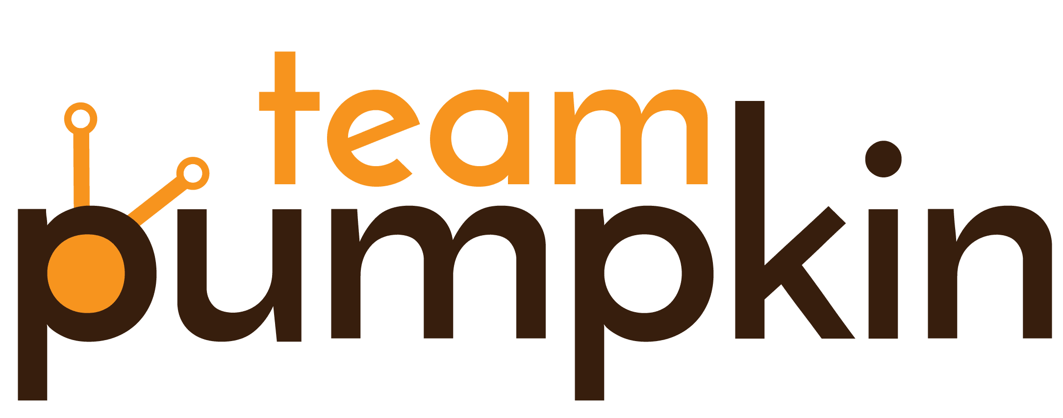 Team Pumpkin Corporation Top Rated Company on 10Hostings