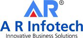 A R Infotech Top Rated Company on 10Hostings