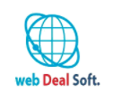 WebDealSoft Technologies Top Rated Company on 10Hostings