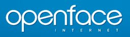 Openface Internet Inc. Top Rated Company on 10Hostings