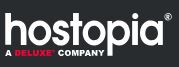 Hostopia.com Inc. Top Rated Company on 10Hostings