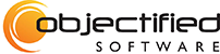 Objectified Software Inc. Top Rated Company on 10Hostings