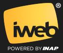 iWeb Technologies Inc Top Rated Company on 10Hostings