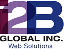 i2b Global Inc. Top Rated Company on 10Hostings