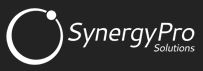 SynergyPro Solutions Top Rated Company on 10Hostings
