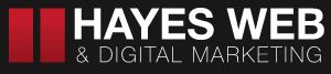 Hayes Web & Digital Marketing Top Rated Company on 10Hostings