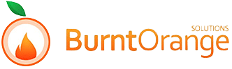 Burnt Orange Solutions Top Rated Company on 10Hostings