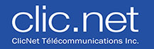 ClicNet Telecommunications Inc Top Rated Company on 10Hostings