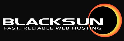 BlackSun Inc. Top Rated Company on 10Hostings