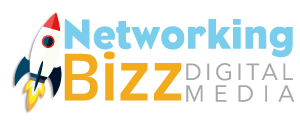 Networking Bizz Top Rated Company on 10Hostings