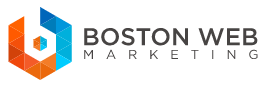 Boston Web Marketing Top Rated Company on 10Hostings