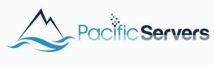 Pacific Servers Inc. Top Rated Company on 10Hostings