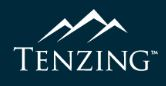 Tenzing, Inc. Top Rated Company on 10Hostings