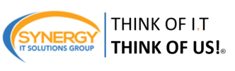 Synergy IT Solutions Inc. Top Rated Company on 10Hostings