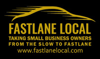 ​Fast Lane Local