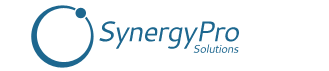 Synergy Pro Solutions Top Rated Company on 10Hostings
