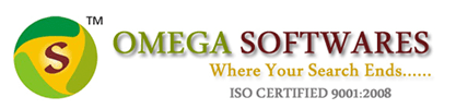 Omega Softwares Top Rated Company on 10Hostings