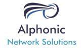 Alphonic Network Solutions Top Rated Company on 10Hostings