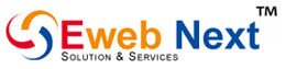 Eweb Next Solutions. Top Rated Company on 10Hostings