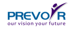 Prevoir Infotech Private Limited Top Rated Company on 10Hostings