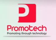 Promotech Advertising (P) Ltd Top Rated Company on 10Hostings