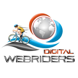 Digital Web Riders on 10Hostings