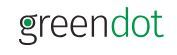 Green Dot Advertising Top Rated Company on 10Hostings