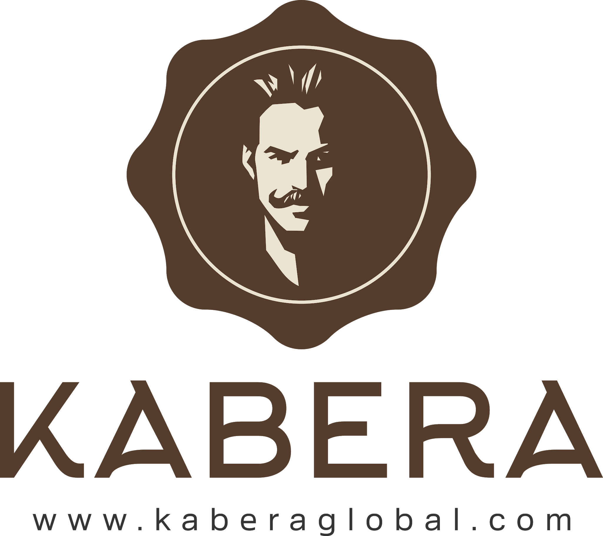 Kabera Global Top Rated Company on 10Hostings