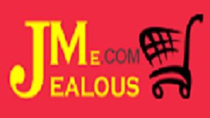 Jealousme.com on 10Hostings
