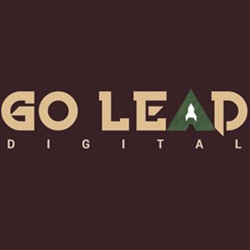 Go Lead Digital Marketing Agency on 10Hostings
