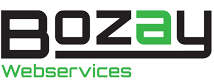 Bozay Web Services on 10Hostings