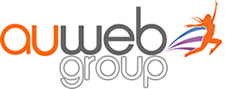 Au Web Group Top Rated Company on 10Hostings