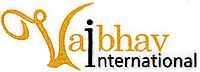 Vaibhav International on 10Hostings